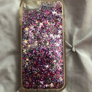 """XOXO Victoria"" Phone case"